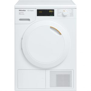 Miele TDD 220 WP Eco