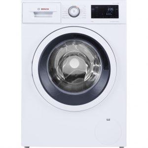Bosch WAT285C0NL