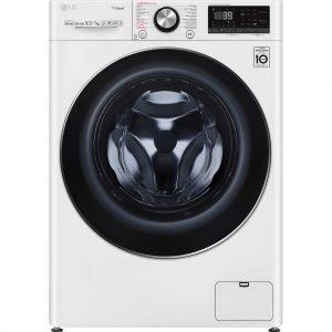 LG F4DV910H2E TurboWash 360 - 10