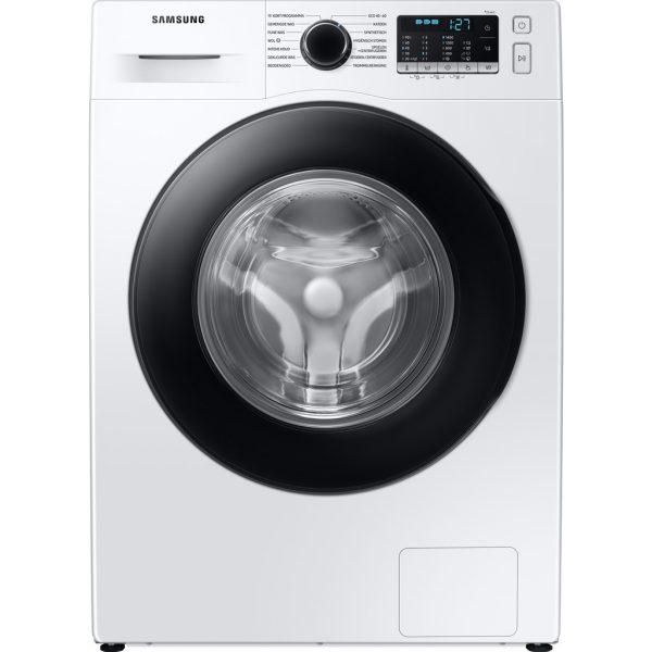 Samsung WW90TA049AE EcoBubble