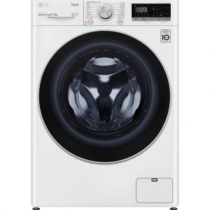 LG GD3V409S0 Al Direct Drive - 9/5 kg