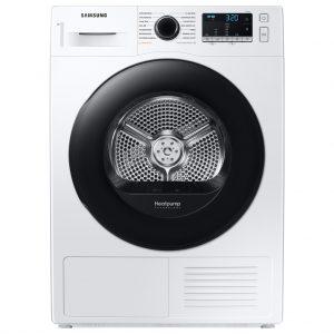 Samsung DV80TA220AE