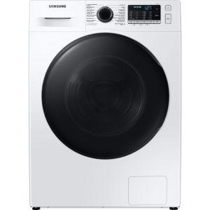 Samsung WD81TA049BE/EN EcoBubble - 8/5 kg