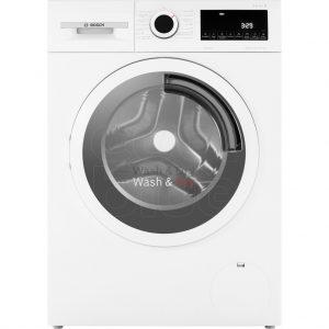 Bosch WNA13400NL - 8/5 kg