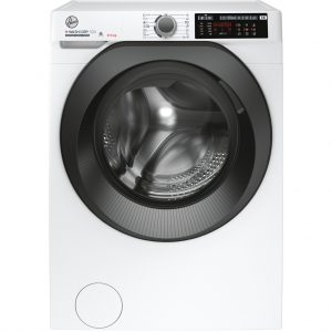 Hoover H-500 HD 485AMBB/1-S
